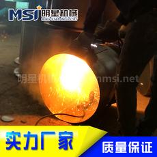 专业的铝合金焊接厂家