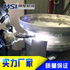 铝合金焊接批量生产 交货及时