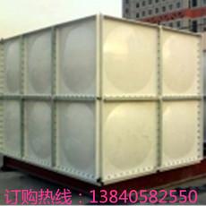 批发包头玻璃钢水箱 乌海不锈钢水箱