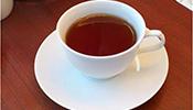 历史上的普洱茶贸易