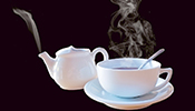 白茶短穗扦插育苗技术