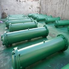 列管式冷凝器|换热器生产厂家--北京市静鑫通茂