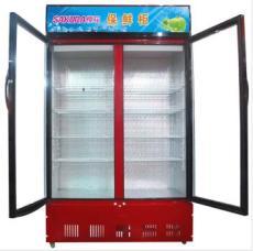 樱花(SAKURA)LC-900 738升立式冷藏冷柜
