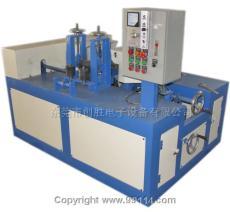 16方管抛光机/方管自动抛光机/自动方管抛光机