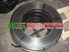 1572高精锰钢带