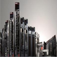 大连三菱伺服电机HG-KR43BJ伺服驱动器