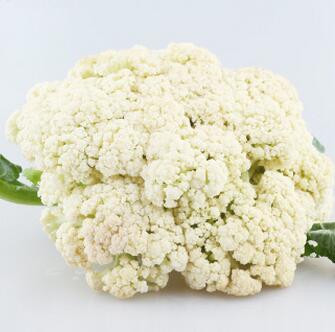 供应 新鲜营养花菜
