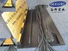 耐压线槽板