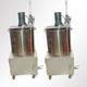 减水机  魔芋机械生产加工设备  魔芋食品机械