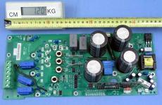 苏州变频器苏锡常现货中心工控现场维修权威专家