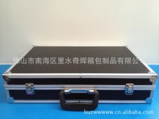 品质供应 厂家直销 乐器箱工具箱 行李箱 化妆箱 欢迎选购