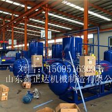 病死动物无害化处理设备(鑫正达工业)病死猪无害化处理设备(鑫正达图片)