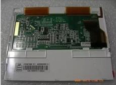全新原装A规屏群创innolux 5.6寸液晶屏 AT056TN53 V.1 欢迎咨询