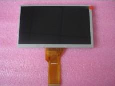 全新原装AT070TN94 AT070TN92等 7寸液晶屏/7寸显示屏 现货供应