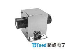 东莞SOP1000A动态扭矩传感器 精标发动机扭矩传感器厂家直销