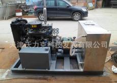 供应沃力克WL2880北京高压疏通机