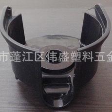 江门伟盛厂专业塑胶开模注塑加工 江门优质塑胶注塑加工厂 专业塑料壳定制