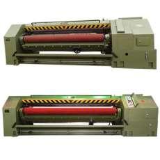 优质的皮革机械价格