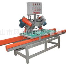 陶瓷加工机械 瓷砖切割机 瓷砖加工设备风和陶机FH800-1200型干挂机