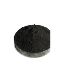 供应钼粉原料精矿金属粉末47%含量