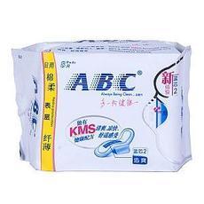 供应商超专供ACB 苏菲 舒肤宝卫生巾厂家批发  量大从优