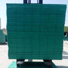 新乡松瑞批发复合漏粪板  产床漏粪板价格 猪用母猪漏粪板厂家 复合漏粪板厂家