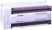 FX2N-485-BD三菱PLC衡水沧州