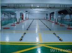 南京耐磨地坪施工