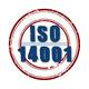 供应 ISO9001质量管理体系认证服务