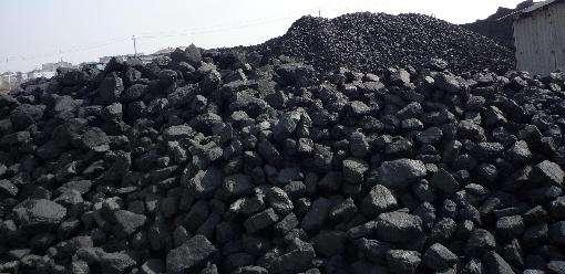 大量供应动力煤