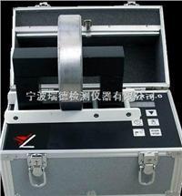 BX-2.0轴承加热器 智能轴承加热器 BX-2.0加热器价格