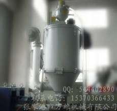 料斗式干燥机,塑料颗粒料干燥机