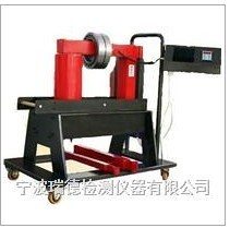 ZNE-12轴承加热器 移动式感应加热器 ZNE-12加热器价格