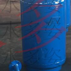 根河施肥罐供应