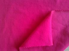品质供应CVC氨纶汗布