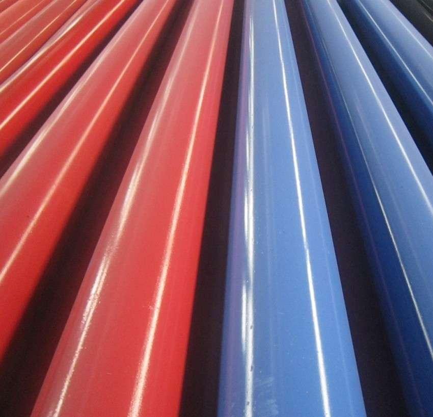 瑞邦涂塑钢管/涂塑钢管管业/涂塑钢管/涂塑钢管批发