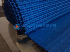 900塑料网带