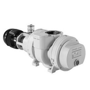 供应 普发ACP 28多级罗茨真空泵