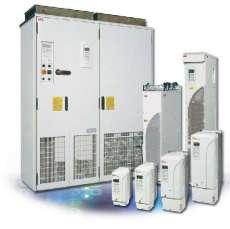 无锡变频器货比三家还是金城电气好质量有保证价格合理
