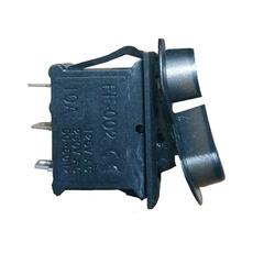 小开关 插座开关 插排开关  插座开关 电源插排插座配件