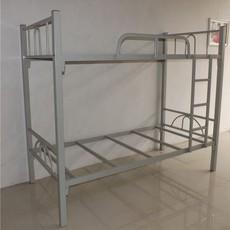 工厂员工铁床厂家直销稳固工厂员工铁床工厂员工铁床牢固耐用