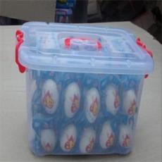 供应优质咸鸭蛋