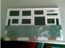 原装A规群创10.2寸数字液晶全新AT102TN43适用数码相框LVDS接口