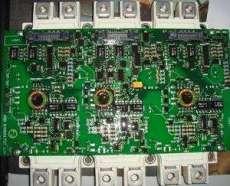 重庆变频器配件维修备件系列配件