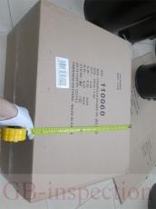 生产初期检验,生产过程检验,出货前检验,全程跟单品控