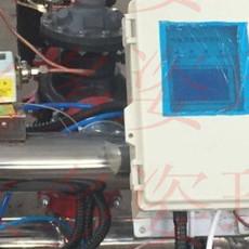 三河滴灌叠片过滤器低价销售
