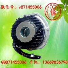 正品台湾仟岱安全刹车器,ABS0S4AA,ABS0S8AA,ABS1S6AA,ABS3S2AA