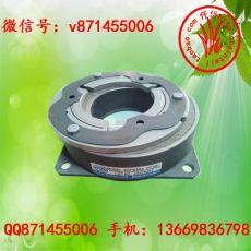 超薄型电磁刹车器,CDI1S5AA,CDI2S5AE台湾仟岱制动器,CDI010AA,CDI020A