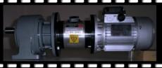 """供应台湾 """"宇鑫""""、""""联成"""" 齿轮减速电机、刹车电机,变频器"""
