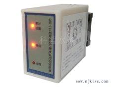 搅拌器/潜水泵控制转换器QBD-IIa